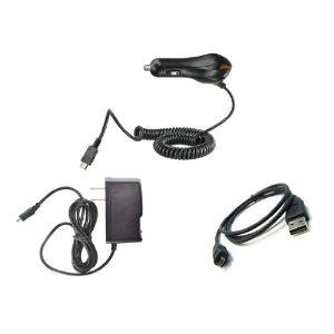 Motorola DROID RAZR USB data cable + charger